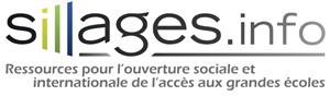 logo baseline sillages